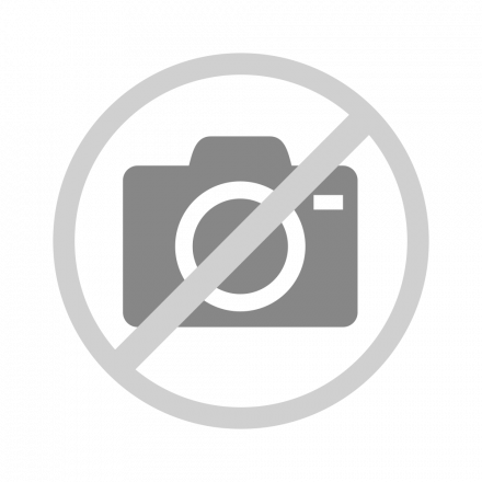 GenuMotion Tricodur Gr.3XL plus Kniebandage