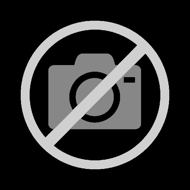 2 mobeli kipphebelsicherungen mit einem schlussel fur mobeli haltesysteme