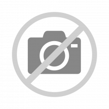 Actiball Relax L, 12cm, orange
